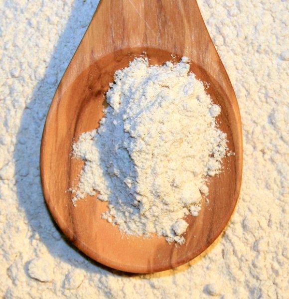 Amaranth-Mehl 1kg glutenfrei
