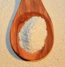 Quinoa-Mehl 1kg weiß