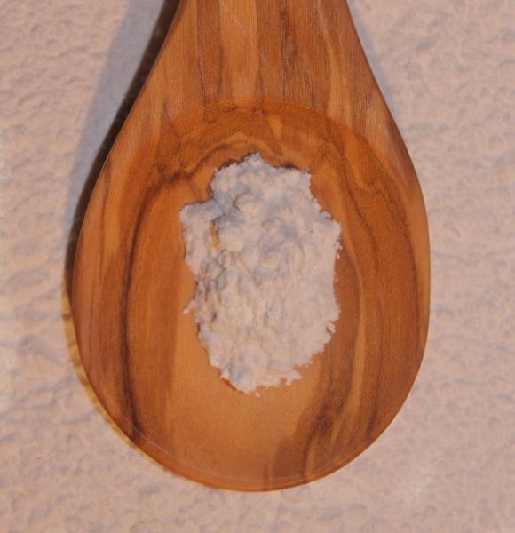 Reis-Vollkornmehl 1Kg